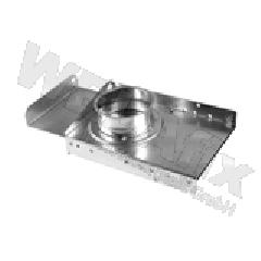 Handschieber-NW080-Dicht.-verz