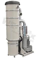 Filtergerät-CE-13
