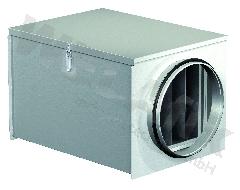 Filterbox FDI-125/M5