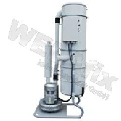 Filtergerät-OM-3