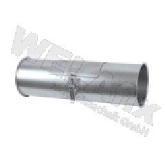 Reinigungsklappe-PWD-NW100-verzinkt