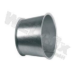 Konus-GACO-NW150-080-verzinkt