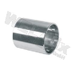 Verbinder HOCN 63-63
