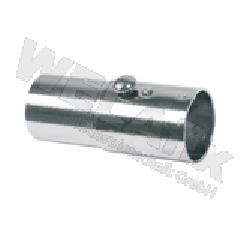 Schlauchkupplung-HOCO-076-063-C-verzinkt
