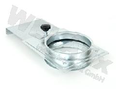 Handschieber-NW080-einfach-verzinkt