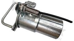 Klappenventil-KLPE-050-050-verzinkt