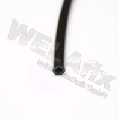 PU-Schlauch 6x4mm