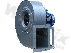 Ventilator U/TM-252