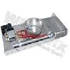 Pneum.-Schieber-ADWPS-NW080-230V-1.4301