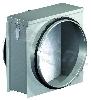 Filterbox FD-100/G4