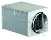 Filterbox FDI-355/M5