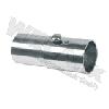 Schlauchkupplung-HOCO-050-028-verzinkt