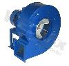 Ventilator JK-020-D