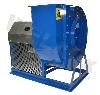 Ventilator JK-030-K-5,5