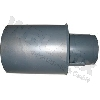 Schalldämpfer-Sicherheitsventil LD-076
