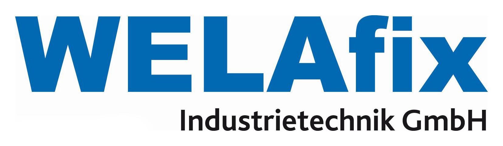 Welafix Industrietechnik GmbH